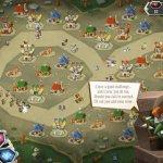 Скриншот Tower Dwellers – Изображение 4