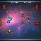 Скриншот Steel Invaders – Изображение 4