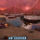 Скриншот Project Hastur – Изображение 1