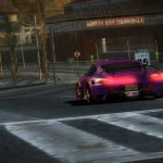 Скриншот Need for Speed: Most Wanted (2005) – Изображение 10