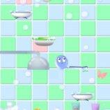Скриншот Bathroom Escape – Изображение 2