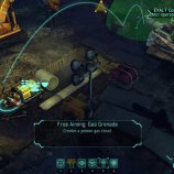 Скриншот XCOM: Enemy Within – Изображение 5