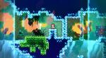 Шедевры в2D: вспоминаем самый красивый игровой пиксель-арт!. - Изображение 14