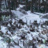 Скриншот Dawn of Fantasy – Изображение 1
