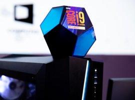 Intel представила процессор Core i9-9900KS: в режиме Turbo Boost все ядра работают на частоте 5 ГГц