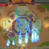Скриншот Ancient Abyss – Изображение 5