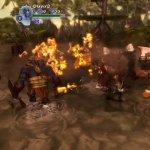 Скриншот Orc Attack – Изображение 8