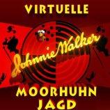 Скриншот Moorhuhn: Die Virtuelle Moorhuhnjagd – Изображение 2