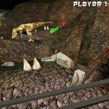 Скриншот Adventure Pinball: Forgotten Island – Изображение 1