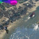 Скриншот Grand Theft Auto 5 – Изображение 26