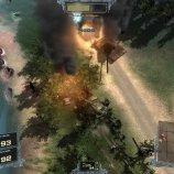 Скриншот Черный орел 2 – Изображение 11