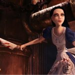 Скриншот Alice: Madness Returns – Изображение 17