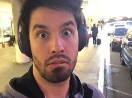 Его канал забанили за пиар сайта-рулетки, а он подал иск на Twitch