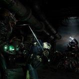 Скриншот Space Hulk: Deathwing – Изображение 12