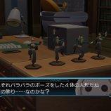 Скриншот Zero Escape: Zero Time Dilemma – Изображение 5