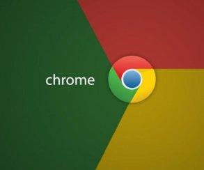 Хвала технологиям! 64 версия Google Chrome сможет скачивать файлы намного быстрее