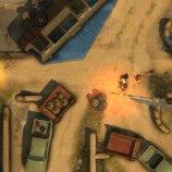 Скриншот Door Kickers 2: Task Force North – Изображение 8
