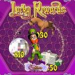 Скриншот Lucky Clover – Изображение 2