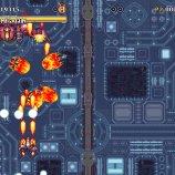 Скриншот Rival Megagun – Изображение 6
