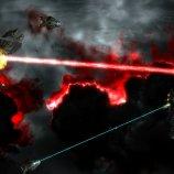 Скриншот Wayward Terran Frontier: Zero Falls – Изображение 5