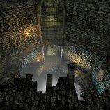 Скриншот Возвращение мушкетеров – Изображение 6