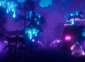 Dreams скоро получит поддержку виртуальной реальности