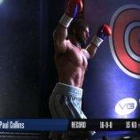 Скриншот Real Boxing – Изображение 9