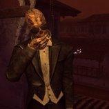 Скриншот Fallout: New Vegas - Dead Money – Изображение 8
