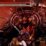 Скриншот Gods Eater Burst – Изображение 6