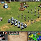 Скриншот Age of Empires 2: Age of Kings – Изображение 3