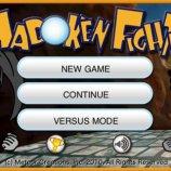Скриншот Hadoken Fighter – Изображение 1