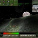 Скриншот Golgotha – Изображение 1