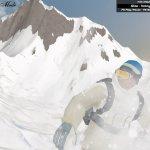 Скриншот Stoked Rider Big Mountain Snowboarding – Изображение 39