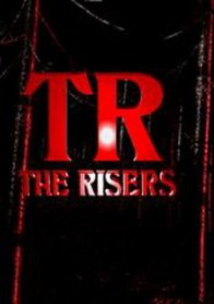 The Risers
