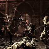 Скриншот Hunted: The Demon's Forge – Изображение 10