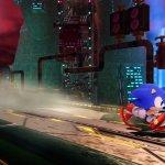 Скриншот Sonic Generations – Изображение 29