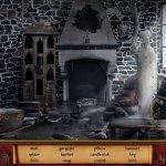 Скриншот Wolfgang Hohlbein's The Inquisitor – Изображение 8