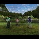 Скриншот Phantasy Star Universe – Изображение 1