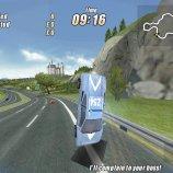 Скриншот London Racer: Police Madness – Изображение 6