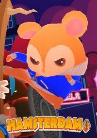 Hamsterdam – фото обложки игры