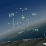 Скриншот EF2000 – Изображение 23