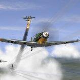 Скриншот IL-2 Sturmovik: Pe-2 – Изображение 8