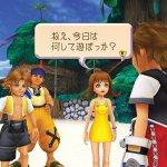 Скриншот Kingdom Hearts HD 1.5 ReMIX – Изображение 68