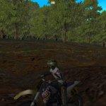 Скриншот Silkolene Honda Motocross GP – Изображение 4
