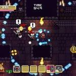 Скриншот Super Treasure Arena – Изображение 3