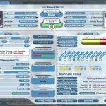Скриншот Anstoss 2007 – Изображение 2