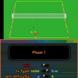 Скриншот Atari's Greatest Hits: Volume 1 – Изображение 1