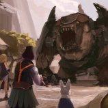 Скриншот Earthlock: Festival of Magic – Изображение 8