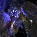 Скриншот Retrobooster – Изображение 9