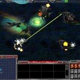 Скриншот Space Empires 5 – Изображение 3